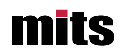MITS Distributor Analytics