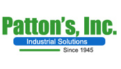 Patton's, Inc