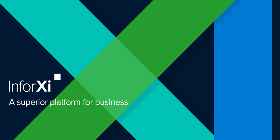 Infor Xi: A Superior Platform for Business